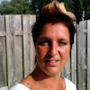 Angela Ruivenkamp - Teamleider Zorggroep Tellens