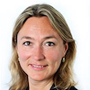 Anne de Boer