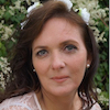 Cindy van der Hoorn - Begeleider Blijfgroep