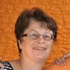 Els Boers - Medewerker dagbesteding Archipel Zorggroep