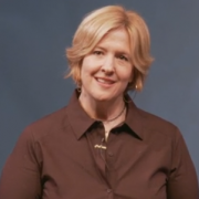 Brene Brown over Kwetsbaarheid