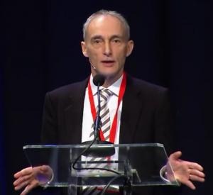 Prof. Dr. Joris Slaets