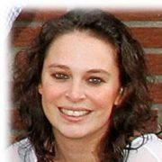 Debby Geerts - Unitmanager Dichterbij